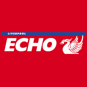 Liverpool Echo: Share your Lunch