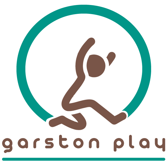 Garston Adventure Playground
